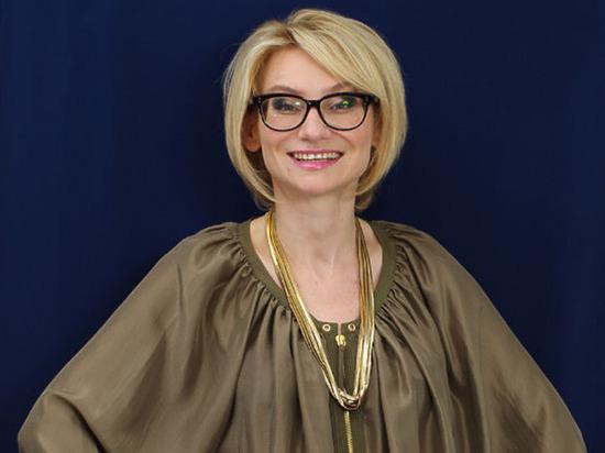 Эвелина Хромченко удивила россиян новым образом