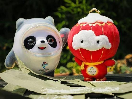 Игры в Пекине могут отменить, пострадают Овечкин и фигуристки