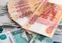 В Госдуму внесен законопроект, который предлагает штрафовать на сумму от 50 тысяч до 15 млн рублей за отказ удалить в Интернете информацию, запрещенную на территории РФ