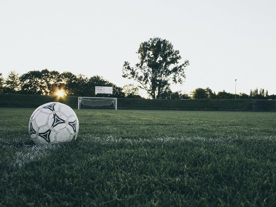 Футбольный квест решили провести в Чехове