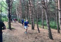 Ставропольские гандболисты отправились на сбор в Кисловодск