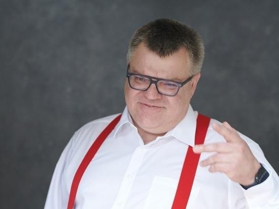 Верховный суд Белоруссии отклонил жалобу Бабарико