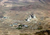 Азербайджан грозит Армении массированным ракетным ударом