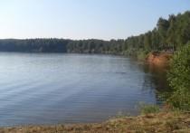 Губернатор Московской области Андрей Воробьев сообщил, что в связи с не прекращающимися в Подмосковье дождями власти планируют начать сброс воды в Можайском водохранилище