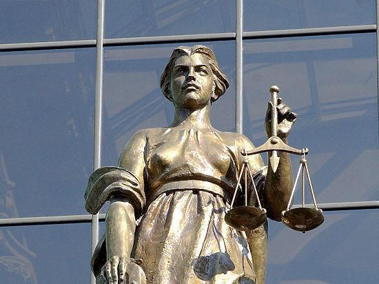 Анатолий Владимирович Фурсов: суд скорый, правый, милостивый, и равный для всех.Мы ждем реформы в уголовных делах