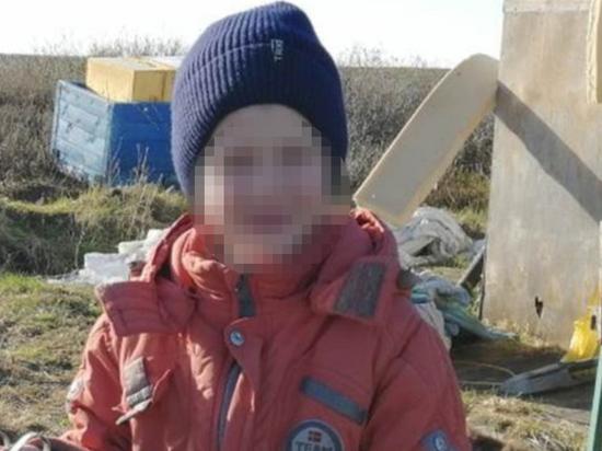 В Нарьян-Маре приговорили охранника, впустившего убийцу в детский сад