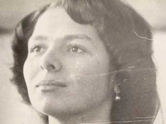 «Тоже красавицы»: блогер Наташа Краснова показала свою маму и бабушку