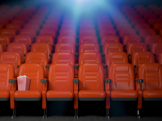 Глава Хакасии анонсировал возможное открытие кинотеатров