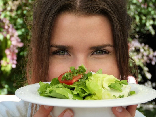 Малышева: эта диета подойдет каждому – она идеальна