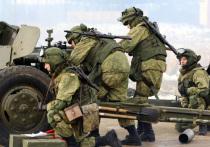 Минобороны объявило внезапную масштабную проверку войск на юго-западе России