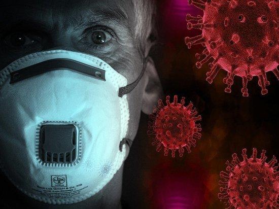 В Челябинской области за сутки коронавирус подтвержден у 145 человек