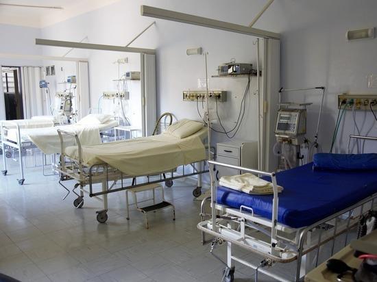 В 33-м регионе отменили запрет на плановую госпитализацию
