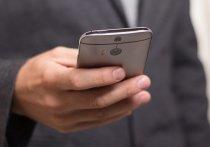 Молодого рязанца осудили за «телефонный терроризм»