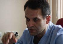 Коронавирус улучшил память заболевшего замглавврача 52 больницы