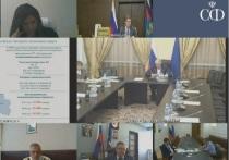 Мажаров попросил снизить требования безопасности к малым аэропортам