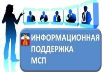 Бесплатные вебинары проводятся для предпринимателей Пятигорска