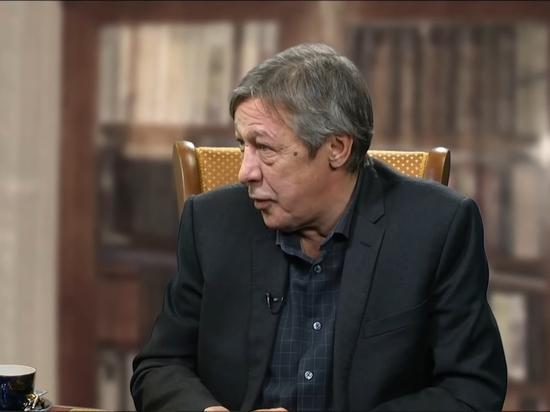 Дело в отношении Михаила Ефремова передано в прокуратуру