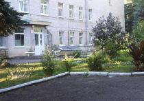 В Ессентуках ждут отдыхающих в «Кавказ»