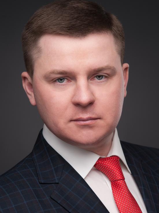 Генеральный директор «НОВАТЭК-Челябинск» поздравил металлургов с профессиональным праздником