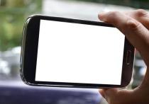 Полицейского в Ингушетии будут судить за «убийственное» видео