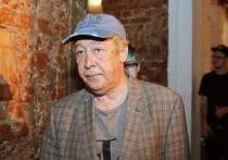 Адвокат сына Захарова раскрыл детали процесса: стороной Ефремова «ведётся игра»