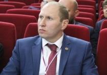 Эксперт из Пятигорска прокомментировал дискуссию по дистанционному обучению