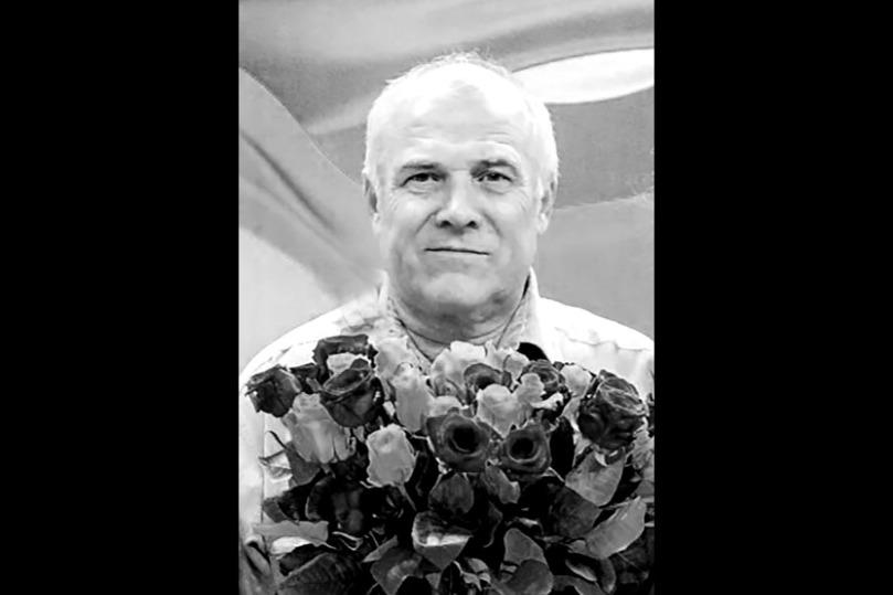 292603fb1315966fae93ebcaed3aba22 - Скончался отец олимпийской чемпионки Светланы Хоркиной