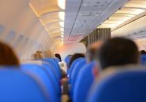 Министр здравоохранения России Михаил Мурашко высказался за необходимость восстановления регулярного международного авиасообщения