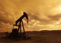 Действия Китая на нефтяном рынке могут привести к обвалу мировых нефтяных цен, пишет агентство Bloomberg
