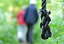 В США казнили третьего за неделю преступника не федеральном уровне