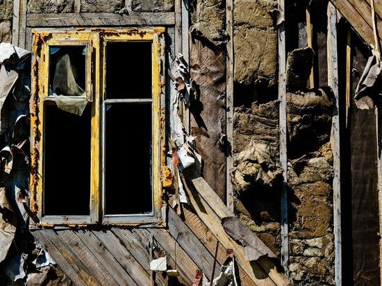 Собянин рассказал о графике переселения по программе реновации