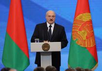 Лукашенко показал свой страх: почему президента ненавидит практически вся Белоруссия