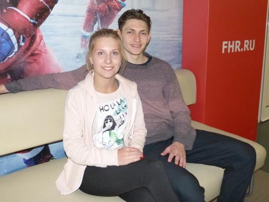 В Москве погибла чемпионка мира по фигурному катанию