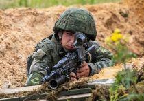 Внезапная проверка российских войск вызвала вопросы у участников армяно-азербайджанского конфликта