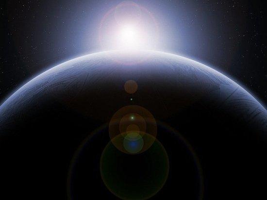 Не спите за час до рассвета: 19 июля волгоградцы увидят парад планет