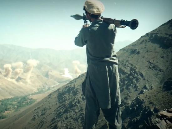 Талибы ответили американцам по поводу «сговора» с Россией