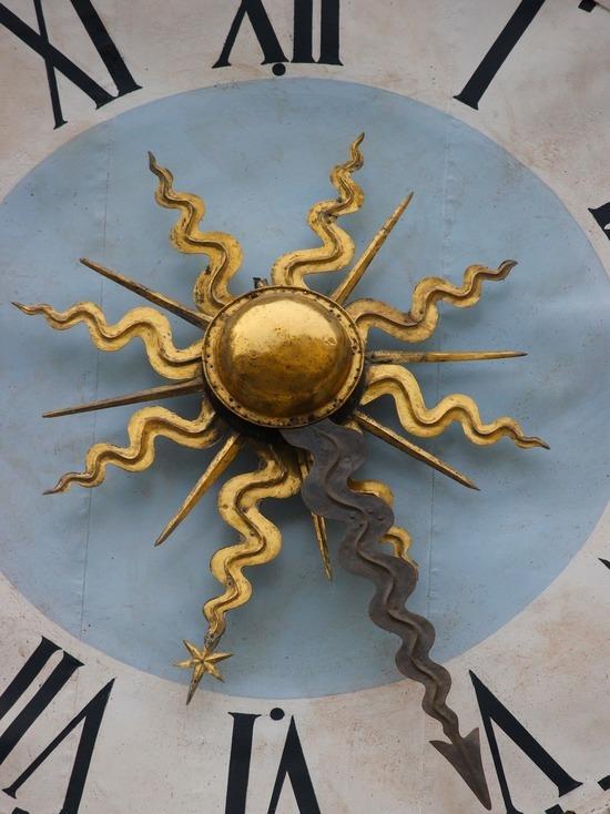Что обещают звезды всем знакам зодиака с 20 по 26 июля