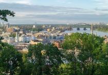 Украина уже «отказалась» от претензий на Крым и от Донбасса, заявил бывший депутат Рады Евгений Мураев