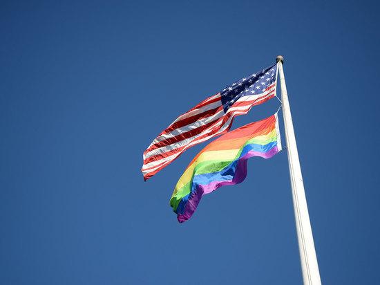 fe9ff86ef6f273694eb8ddd7fbefb9df - В США зафиксировано рекордное количество ЛГБТ-политиков