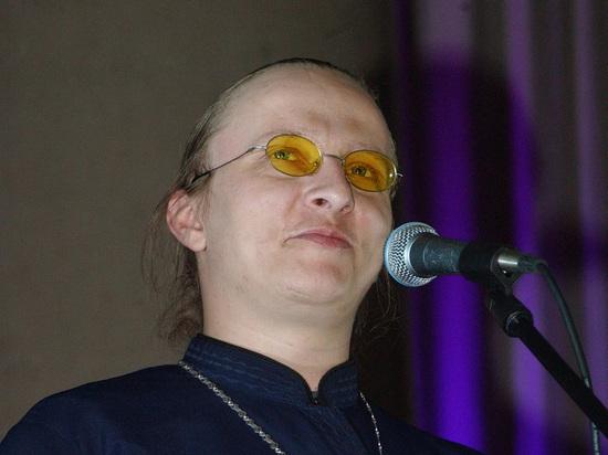 Охлобыстин извинился перед Наргиз за слова о «пристрастии к алкоголю»