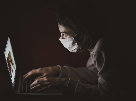 Эксперт предупредил об опасности подъема заболеваемости COVID-19 в РФ