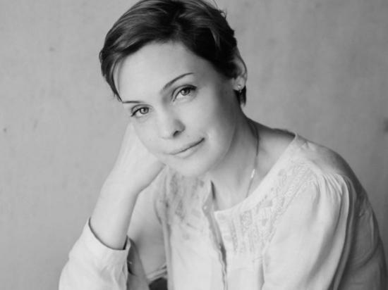 """Актриса из """"Убойной силы"""" умерла от рака в 45 лет"""