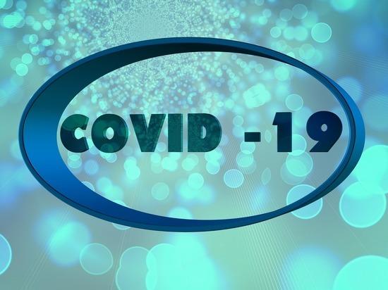 Германия: За истекшие сутки число заболевших Covid-19 увеличилось на 202