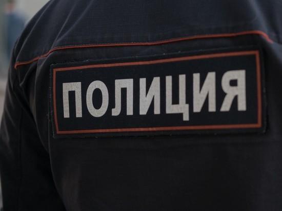 СМИ: расчлененный скелет нашли в пакете на набережной Волгограда