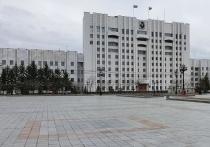 Жириновский: Врио хабаровского губернатора будет назначен 20 июля