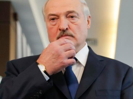"""Три женщины объединились против Лукашенко и """"мужской конституции"""""""