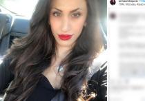 Знакомые погибшей звезды ток-шоу Амбарцумян рассказали правду: лгала ради интриг