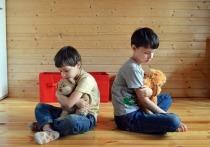 По данным исследования аналитиков, каждый десятый россиянин за время самоизоляции испортил отношения с детьми, а каждый пятый – с родителями