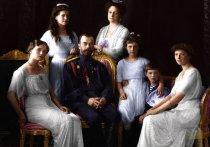 Это уже стало традицией: в очередную годовщину расстрела Романовых Следственный комитет России выступает с сообщениями о ходе следствия по «царскому делу»