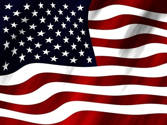 У посольства США в Ираке взорвались ракеты